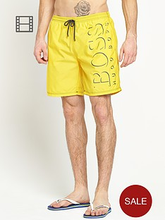 hugo-boss-mens-logo-swim-shorts