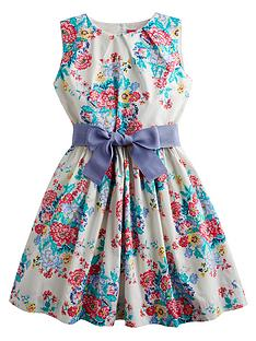 joules-constance-sleeveless-floral-dress