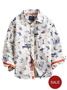 joules-bryce-boys-printed-short-sleeved-shirt