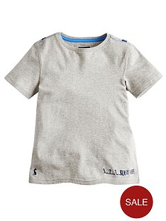 joules-archie-boys-t-shirt-with-back-rocket-print
