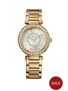 juicy-couture-crystal-bezel-gold-tone-bracelet-ladies-watch