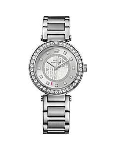 juicy-couture-crystal-bezel-stainless-steel-bracelet-ladies-watch