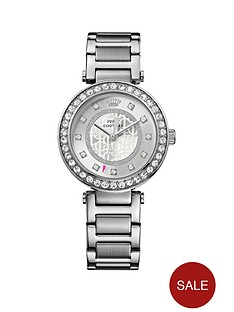 juicy-couture-crystal-bezel-stainless-steel-bracelet-ladies-watch