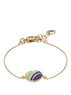 juicy-couture-gold-tone-crystal-set-rainbow-heart-wish-bracelet