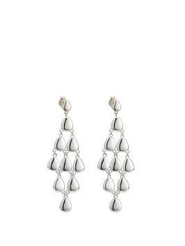 links-of-london-hope-chandelier-earrings-silver