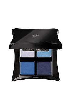 illamasqua-spirit-palette-alive-collection