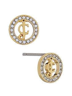 juicy-couture-crystal-set-logo-studs