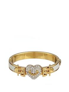 juicy-couture-crystal-set-heart-buckle-leather-bangle