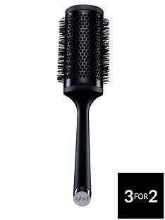 ghd-ceramic-vented-radial-hairbrush-size-4-55mm-barrel