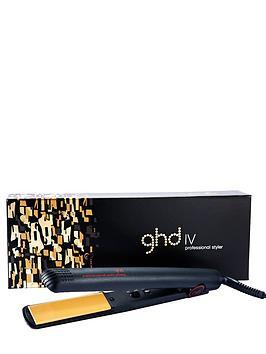 ghd-iv-styler