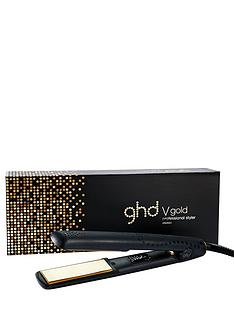 ghd-v-gold-classic-styler-save-15