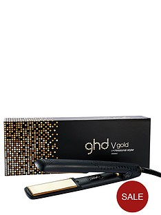 ghd-v-gold-classic-styler