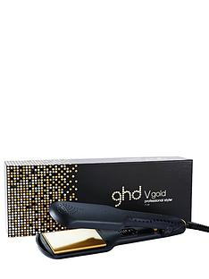 ghd-v-gold-max-styler-save-15