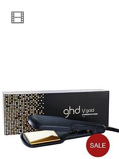 ghd-v-gold-max-styler