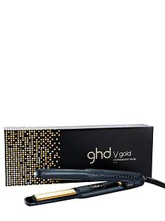ghd-v-gold-mini-styler-for-a-limited-time-only-get-the-ghd-narrow-dress-brush-free-simply-add-4jvkl-to-your-basket-and-the-discount-will-be-applied-at-checkout