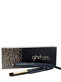 ghd-v-gold-mini-styler-save-15