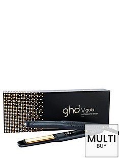 ghd-v-gold-mini-styler-save-15