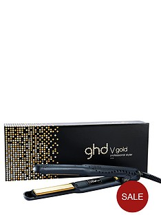 ghd-v-gold-mini-styler