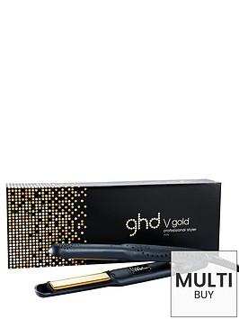 ghd-v-gold-mini-styler