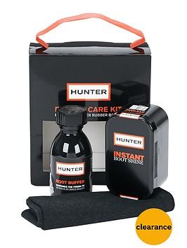 hunter-rubber-care-kit