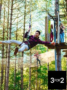 virgin-experience-days-go-ape-tree-top-adventure-for-2