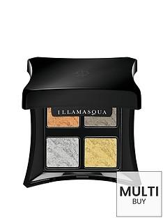 illamasqua-liquid-metal-palette-free-illamasqua-nail-varnish-pink-raindrops