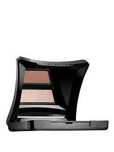 illamasqua-sculpting-duo-heliopolis-and-lumos