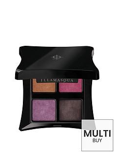 illamasqua-fatale-palette-free-illamasqua-nail-varnish-pink-raindrops