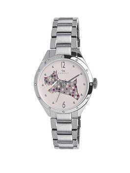 radley-the-great-outdoors-stainless-steel-cut-through-dog-dial-case-ladies-braclet-watch