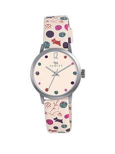 radley-on-the-dot-stainless-steel-and-white-leather-dotty-strap-ladies-watch