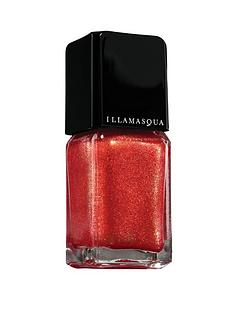 illamasqua-glamore-collection-shattered-star-nail-varnish-marquise