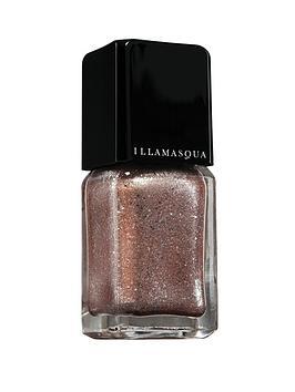 illamasqua-glamore-collection-shattered-star-nail-varnish-trilliant