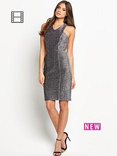 tinsel-pencil-dress
