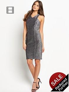 very-tinsel-pencil-dress