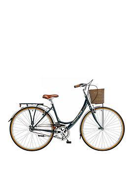 viking-downtown-700c-heritage-ladies-bike