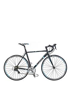 whistle-creek-1484-700c-565-cm-frame-mens-road-bike