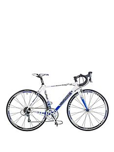 whistle-modoc-1483-700c-565-cm-frame-mens-road-bike