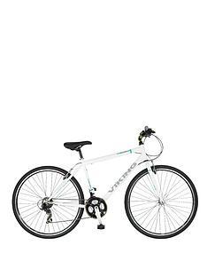 viking-portobello-700c-22-inch-frame-urban-mens-bike