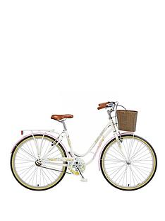 viking-crystal-26-inch-heritage-girls-bike