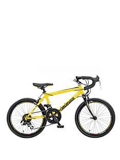 viking-race-pro-20-inch-boys-road-bike