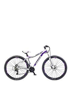 whistle-tulakai-1465b-15-inch-frame-29er-alloy-ladies-mountain-bike