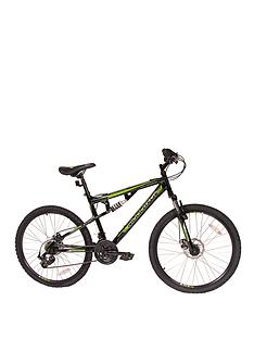 muddyfox-livewire-26-inch-dual-suspension-double-disc-brake-mens-mountain-bike