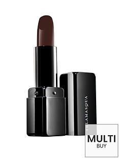 illamasqua-glamore-extension-collection-lipstick-vampette-free-illamasqua-nail-varnish-pink-raindrops
