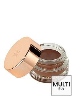 illamasqua-once-collection-vintage-metallix-embellish-eyeshadow-free-illamasqua-nail-varnish-pink-raindrops