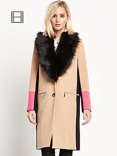 river-island-camel-crombie-coat
