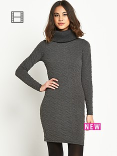 river-island-turtle-neck-jacquard-knit-d