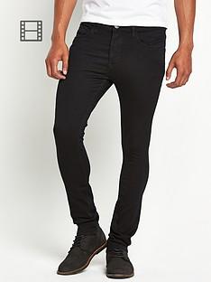 river-island-danny-super-skinny-mens-jeans