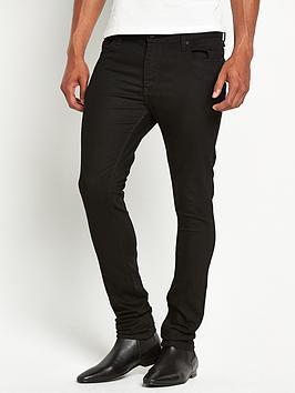 river-island-mens-mid-wash-sid-skinny-stretch-jeans