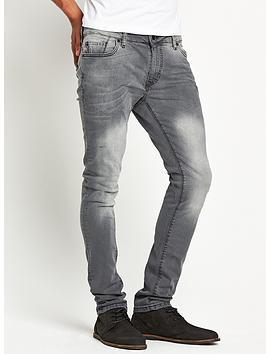 river-island-mens-sid-skinny-stretch-jeans