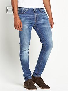 river-island-mens-flynn-skinny-jeans